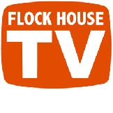 flock house tv