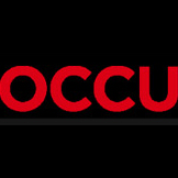 occupy research logo